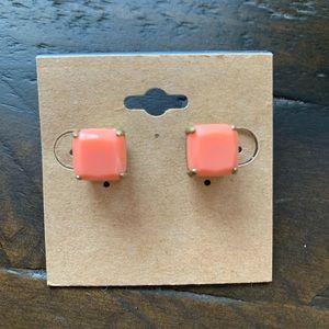 Chloe + Isabel Sedona Stud Earrings